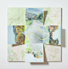 Iceberg/ Martha's Vineyard